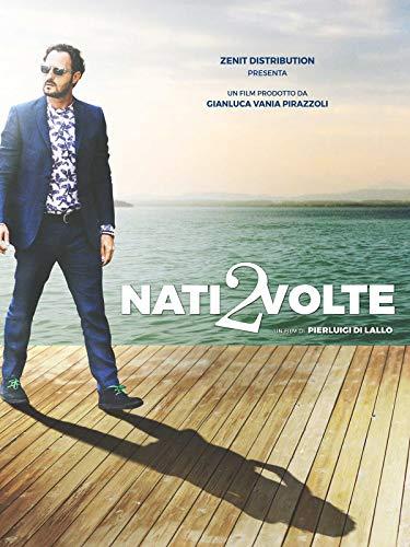 Nati2Volte