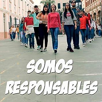 Somos Responsables