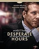 Desperate Hours [Blu-ray]