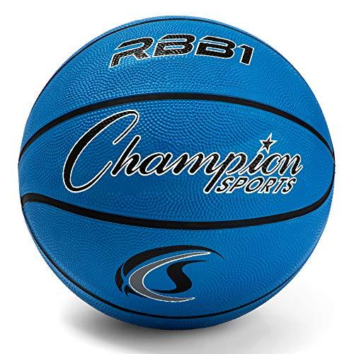 Champion Sports...