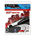 Amazon.com: Need for Speed Most Wanted - Playstation 3