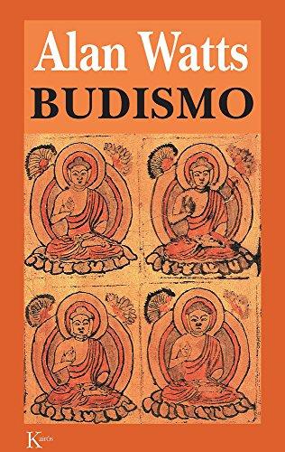 Budismo: La religión de la no-religión (Sabiduría Perenne)
