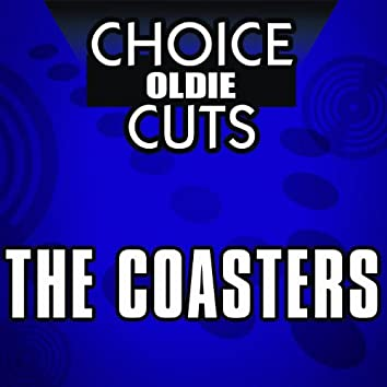 Choice Oldie Cuts