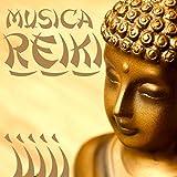 Música Reiki para Relajaciòn – Música Relagante para Trabajar Concentrado y Calmar la Mente, Música para Descansar y Curar la Ansiedad