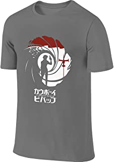 Black Amazing How to Train Your Dragon Men's Short Sleeve T-Shirt,Camisetas y Tops