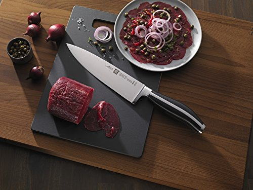 Zwilling J.A. Henckels Twin Cuisine 8-Inch Chef's Knife