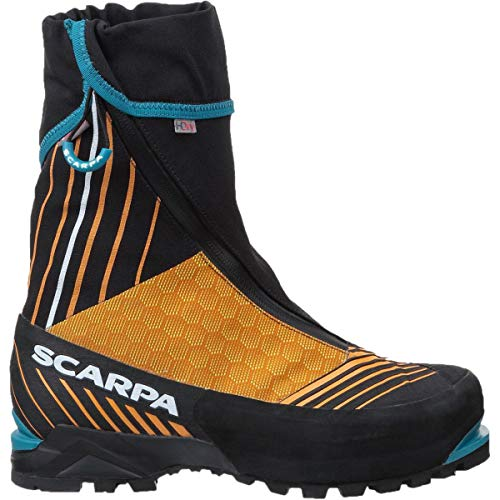 SCARPA Phantom Tech Mens Mountaineering Boot