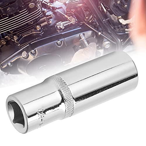Enchufe de pistola de aire, el enchufe está equipado con una ranura antideslizante La eficiencia del trabajo es Enchufe de alto impacto para el trabajo para el hogar para la tienda de por