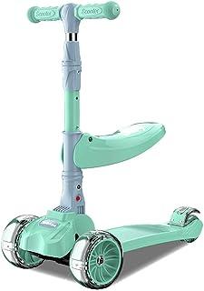 Color : 0 Degree QINGRUI Durable Material Reifenschlauch 10X2.50 //10x2.5 Schlauch Schlauch mit gebogenem Ventil 0//45//90 Grad Ventil//Sitz for Kinderwagen Pram Scooter 10 Zoll Easy to Install