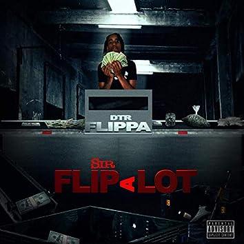 Sir Flip Alot