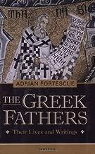 Best adrian in greek Reviews