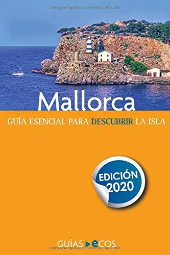 Mallorca: 2020