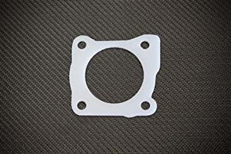 dsm throttle body gasket