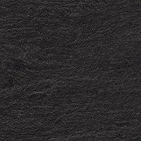 3Mダイノックフィルム コンクリート調 (R) 幅122cm×100cm AE-1633 【スキージー付き】 セラミック タイル調 石目調 防火 耐水 耐久 リフォーム リメイク 化粧塩ビフィルム ホルムアルデヒド対策 F☆☆☆☆ ダイノックシート スリーエム