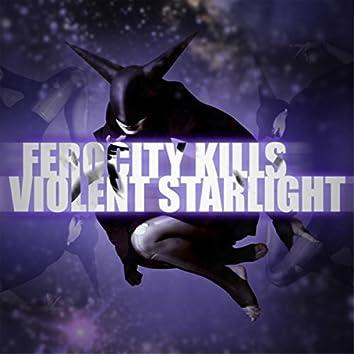 Violent Starlight