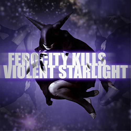 Ferocity Kills