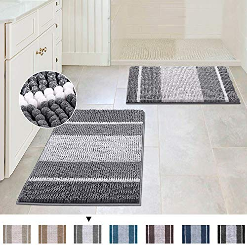 which is the best striped kitchen mats in the world