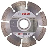 Bosch 2608602196 - Disco de diamante Professional for CONCRETE 115 mm
