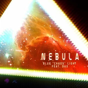 Nebula (feat. Dax)