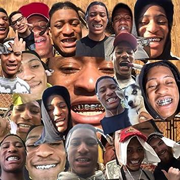 Smile Sometimes