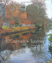 Best o donnell architects Reviews