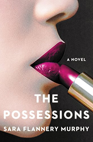 Image of The Possessions: A Novel