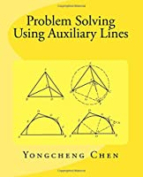 Problem Solving Using Auxiliary Lines