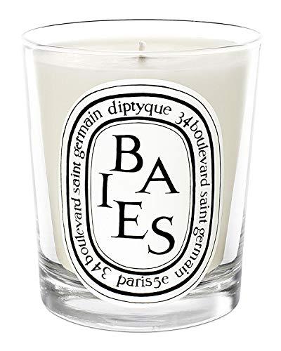 Diptyque Candle Baies Berries 6.5 oz