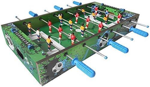 edición limitada en caliente Soccer Table Top, 27 by Triumph Sports Sports Sports  precio al por mayor