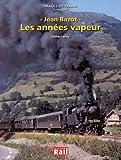 images de Trains Tome 18 :Les années vapeur