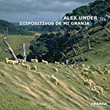 Dispositivos De Mi Granja