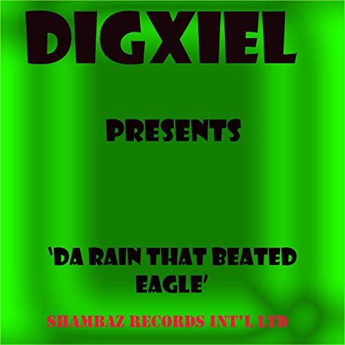 Digxiel