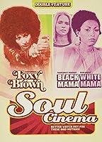 Black Mama, White Mama/Foxy Brown