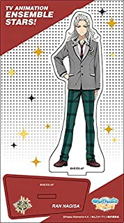 TVアニメ『あんさんぶるスターズ!』 アクリルスタンド Eden 乱凪砂