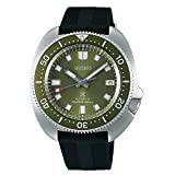 Seiko Prospex Sea Automatik Diver's SPB153J1 Reloj Automático...