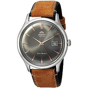 Orient Bambino FAC08003A0 1