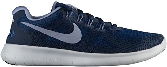 Nike Women's Free Rn 2017 Running Shoe