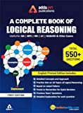 Logical Reasoning for IBPS PO 2020   SBI PO   RBI and Other Banking Exams by Adda247