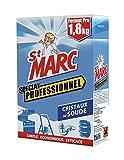 Proven - Saint Marc Cristaux De Soude 1Kg800