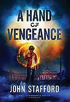 A Hand of Vengeance (Call of Vengeance)