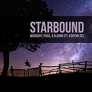 Starbound (feat. Korynn Oc)