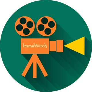 ImmaWatch: Discover Movies