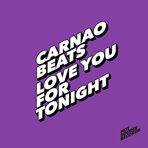 Carnao Beats
