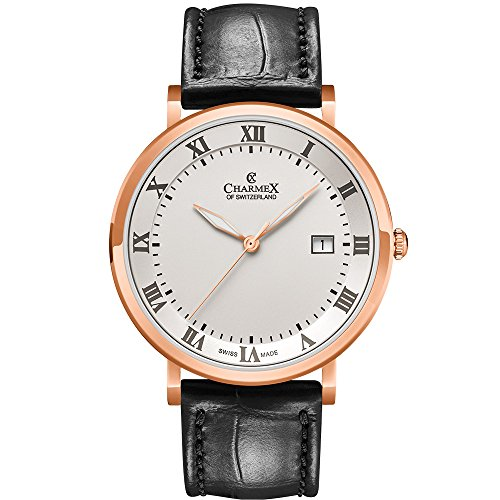 Charmex Copenhagen 2805, orologio