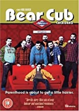 Bear Cub (a.k.a. Cachorro) (Special Edition/ Unrated Version/ Director's Cut)