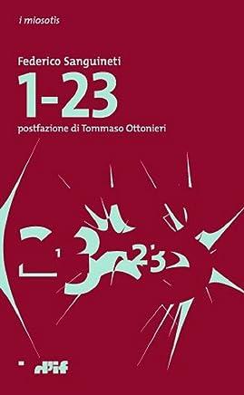1-23 (i miosotìs Vol. 54)
