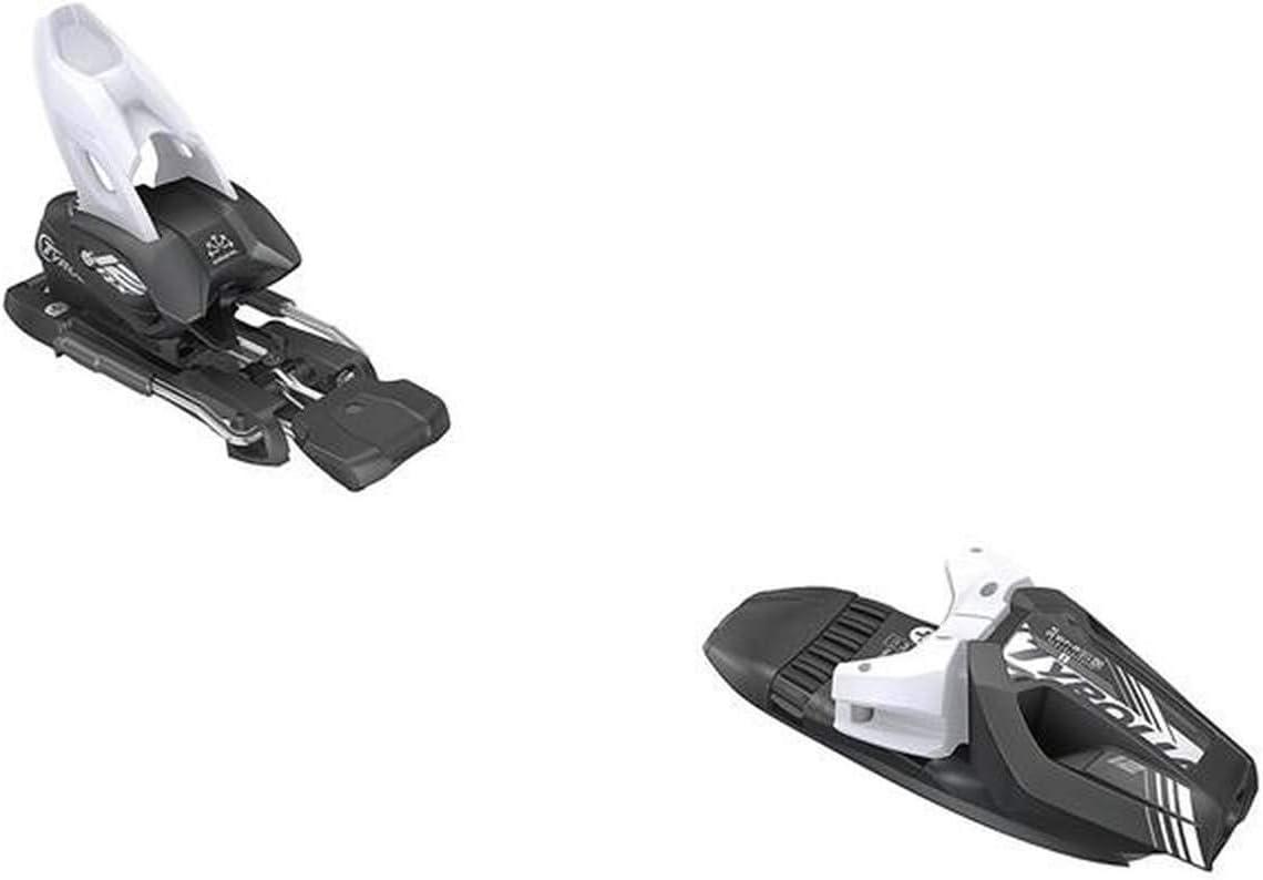 Tyrolia RX Ranking TOP19 12 Ski 110mm Sales results No. 1 Sz Bindings