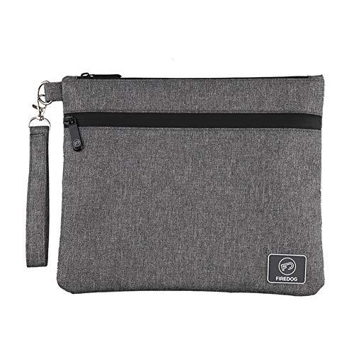 Geruchsneutrale Tasche,mit Aktivkohle Ausgekleidete, Geruchssichere Tasche Mit 5-lagigem Tabakrohrbeutel/-beutel Zur Beseitigung Von Eigengerüchen Für Eine Diskrete Geruchlose Aufbewahrung Auf Reisen