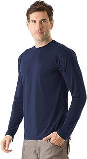 Uvline Camiseta Uvpro Manga Longa, Maculino