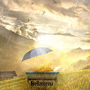 showers n sunshine